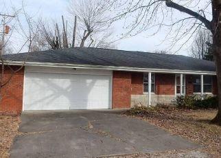 Pre Ejecución Hipotecaria en Carrollton 62016 8TH ST - Identificador: 1607201362