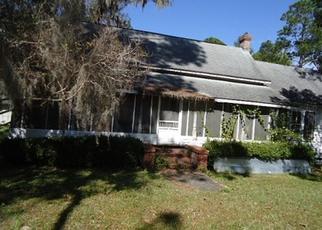 Pre Ejecución Hipotecaria en Pinetta 32350 NE PETUNIA ST - Identificador: 1607222829