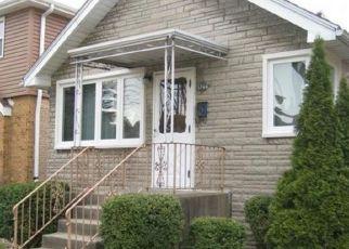 Pre Ejecución Hipotecaria en Elmwood Park 60707 N 75TH AVE - Identificador: 1607619635