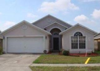 Pre Ejecución Hipotecaria en Orlando 32825 BROWN TROUT CIR - Identificador: 1607650732