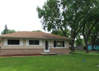 Pre Ejecución Hipotecaria en Madison 53716 ALLIS AVE - Identificador: 1607857450