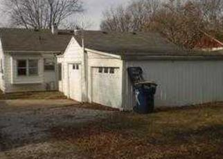Pre Ejecución Hipotecaria en Terre Haute 47803 S 23RD ST - Identificador: 1607954683