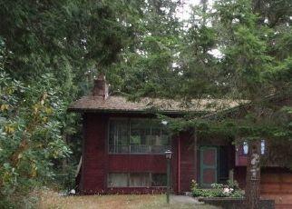 Pre Ejecución Hipotecaria en Port Hadlock 98339 W FITCHBERG AVE - Identificador: 1608224921