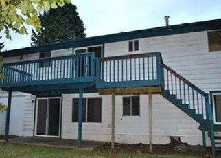 Pre Ejecución Hipotecaria en Auburn 98001 S 305TH PL - Identificador: 1608227541
