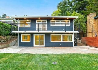 Pre Ejecución Hipotecaria en Seattle 98125 42ND AVE NE - Identificador: 1608301552