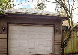 Pre Ejecución Hipotecaria en Bellevue 98004 108TH AVE SE - Identificador: 1608303751