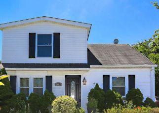 Pre Ejecución Hipotecaria en Belmar 07719 STATE ROUTE 138 - Identificador: 1608307690