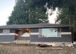 Pre Ejecución Hipotecaria en Seattle 98178 S SUNNYCREST RD - Identificador: 1608313376