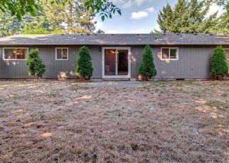 Pre Ejecución Hipotecaria en Vancouver 98661 NE 40TH AVE - Identificador: 1608321711