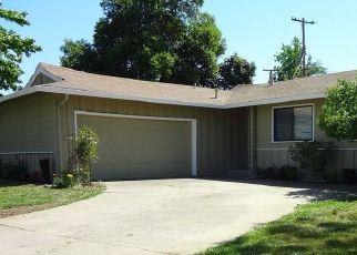 Pre Ejecución Hipotecaria en Rancho Cordova 95670 RED BROOK WAY - Identificador: 1608427247