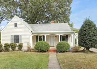 Pre Ejecución Hipotecaria en Hampton 23661 BRADDOCK RD - Identificador: 1608481113