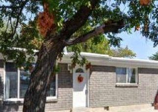 Pre Ejecución Hipotecaria en Salt Lake City 84119 W 2960 S - Identificador: 1608653240