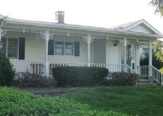 Pre Ejecución Hipotecaria en Middlefield 44062 BUNDYSBURG RD - Identificador: 1608762302