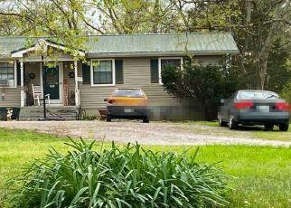 Pre Ejecución Hipotecaria en Hartsville 37074 THOMPSON LN - Identificador: 1608875748