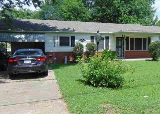Pre Ejecución Hipotecaria en Jackson 38305 CAMPBELL ST - Identificador: 1608920860
