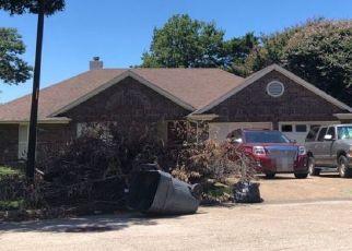 Pre Ejecución Hipotecaria en Dallas 75236 CEDAR SHADOW DR - Identificador: 1609066701