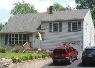 Pre Ejecución Hipotecaria en Mine Hill 07803 CANFIELD AVE - Identificador: 1609163490