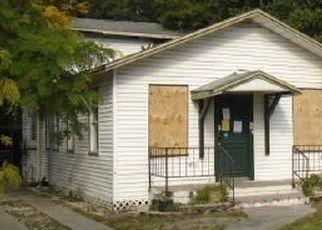 Pre Ejecución Hipotecaria en Tampa 33605 E 10TH AVE - Identificador: 1609205985