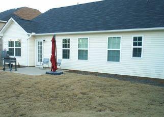 Pre Ejecución Hipotecaria en Simpsonville 29680 RIVERS EDGE CIR - Identificador: 1609326861