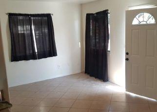 Pre Ejecución Hipotecaria en Long Beach 90813 E CHANDA CT - Identificador: 1609544526
