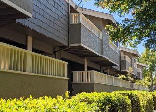 Pre Ejecución Hipotecaria en San Jose 95118 CHERRYVIEW LN - Identificador: 1609573427