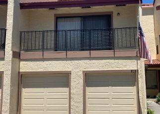 Pre Ejecución Hipotecaria en San Jose 95126 FRUITDALE PL - Identificador: 1609575180