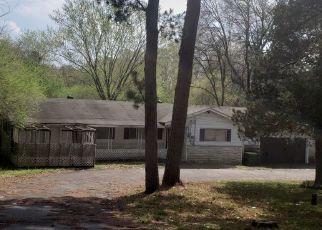 Pre Ejecución Hipotecaria en Jacksonville 72076 OLD TOM BOX RD - Identificador: 1609758252