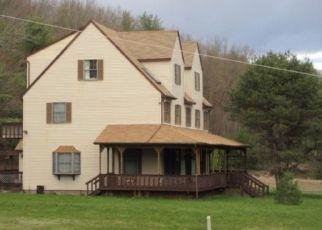 Pre Ejecución Hipotecaria en Swan Lake 12783 SCHOOLHOUSE RD - Identificador: 1610369224