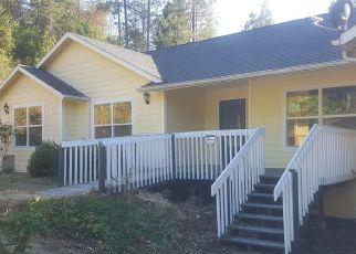 Pre Ejecución Hipotecaria en Canyonville 97417 BYRON ST - Identificador: 1610606616