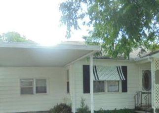 Pre Ejecución Hipotecaria en Miami 74354 D ST NW - Identificador: 1610684570
