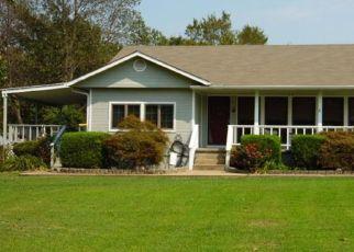 Pre Ejecución Hipotecaria en Park Hill 74451 E HORSESHOE BEND RD - Identificador: 1610712609