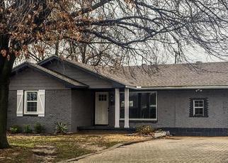 Pre Ejecución Hipotecaria en Oklahoma City 73116 PEMBROKE TER - Identificador: 1610733629