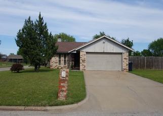 Pre Ejecución Hipotecaria en Oklahoma City 73117 N MISSOURI AVE - Identificador: 1610736697