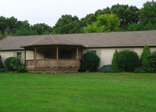 Pre Ejecución Hipotecaria en Guysville 45735 GLAZIER RD - Identificador: 1610760785
