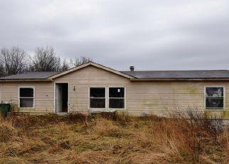 Pre Ejecución Hipotecaria en Centerburg 43011 LOCK RD - Identificador: 1610764726