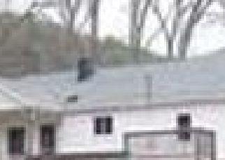 Pre Ejecución Hipotecaria en Glenmont 44628 STATE ROUTE 520 - Identificador: 1610769988