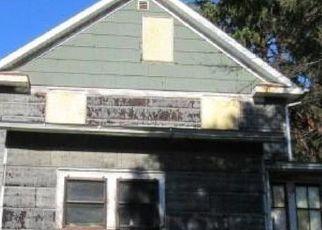 Pre Ejecución Hipotecaria en Rittman 44270 WESTHILL AVE - Identificador: 1610832161