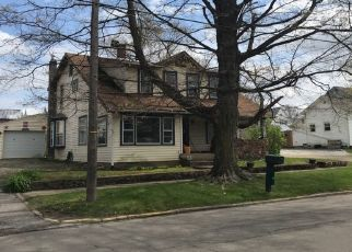 Pre Ejecución Hipotecaria en Jeromesville 44840 N HIGH ST - Identificador: 1610846627