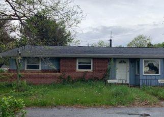 Pre Ejecución Hipotecaria en Bowling Green 43402 BRIM RD - Identificador: 1610970574