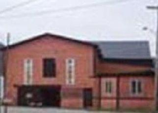 Pre Ejecución Hipotecaria en Quaker City 43773 PIKE ST - Identificador: 1611030123