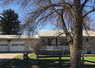 Pre Ejecución Hipotecaria en New Rockford 58356 2ND AVE S - Identificador: 1611034516