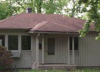 Pre Ejecución Hipotecaria en Champaign 61820 FOLEY AVE - Identificador: 1611464152
