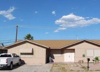 Pre Ejecución Hipotecaria en Las Vegas 89145 SAM JONAS DR - Identificador: 1611755865
