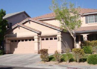 Pre Ejecución Hipotecaria en Las Vegas 89135 LENOIR ST - Identificador: 1611769433