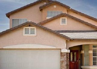 Pre Ejecución Hipotecaria en Las Vegas 89131 ALPINE RIDGE ST - Identificador: 1611770752