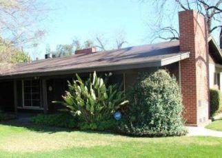 Pre Ejecución Hipotecaria en San Bernardino 92404 GARDEN DR - Identificador: 1611955573