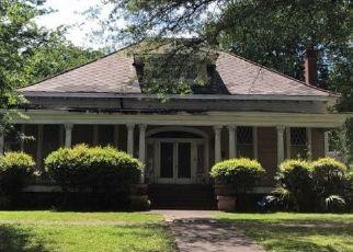 Pre Ejecución Hipotecaria en Greenville 38701 S WASHINGTON AVE - Identificador: 1611994105