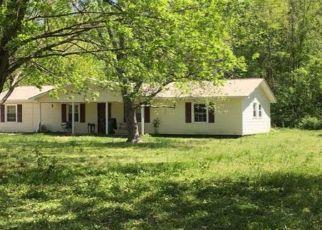 Pre Ejecución Hipotecaria en Woodville 35776 COUNTY ROAD 183 - Identificador: 1612524950