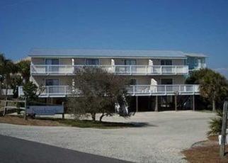 Pre Ejecución Hipotecaria en Santa Rosa Beach 32459 BLUE MOUNTAIN RD - Identificador: 1612734285