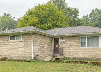 Pre Ejecución Hipotecaria en Fairdale 40118 W MANSLICK RD - Identificador: 1612988314